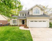 105 High Country Drive, Cary image