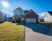 12122 Pleasure Ln, Louisville image