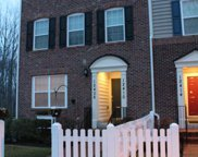12408 HORSESHOE BEND CIRCLE Unit #215, Clarksburg image