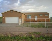 14 Thompson Lane, Los Lunas image