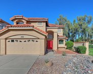 12784 N 89th Place, Scottsdale image
