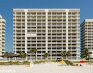 24770 Perdido Beach Blvd Unit 103, Orange Beach image