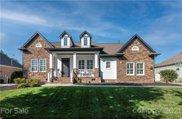 14515 Old Vermillion  Drive, Huntersville image