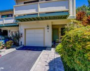 751 W Middlefield Rd E, Mountain View image