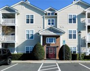 11279  Hyde Pointe Court, Charlotte image