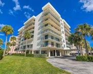 3460 S Ocean Boulevard Unit #312, Palm Beach image