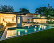 11339 Royalshire, Dallas image