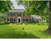 2764 E Fox Chase Circle, Doylestown image