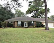 9331 SW Londonderry Dr, Tyler image