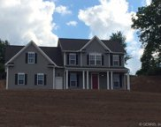 220 Woodsview Drive, Webster image