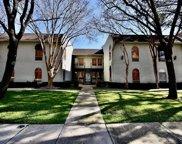 4810 Mckinney Avenue Unit 103, Dallas image