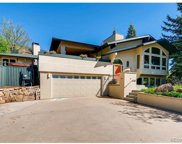 3725 Spring Valley Road, Boulder image
