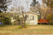 344 50a Ave West, Willow Creek No. 26, M.D. Of image
