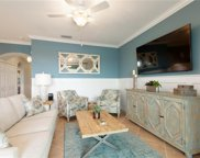 17991 Bonita National Blvd Unit 842, Bonita Springs image