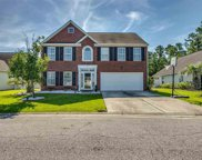 163 Coldwater Circle, Myrtle Beach image
