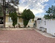 1473 Foster Drive, Chino Valley image