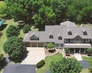 3611 County Road 406, McKinney image