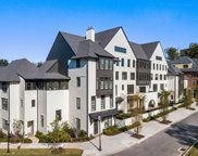 6603 Aria Boulevard Unit 125, Sandy Springs image