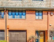5309 Pembroke Place, Shadyside image