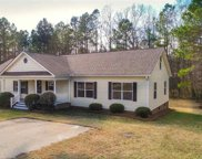 5812 Wakashan Circle, Raleigh image