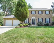 9542 Heather  Court, Blue Ash image