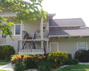 18469 Se Wood Haven Ln. Unit #O, Tequesta image