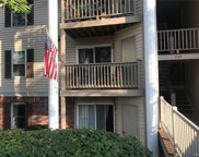 733 Ridgeside  Drive Unit #C, Unincorporated image