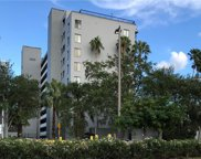 201 W Laurel Street Unit 907, Tampa image