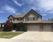 6888 W Windy Ridge Dr S, Herriman image