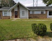 2745 Chicago Ct, Pensacola image