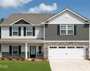 707 Cape Fear  Street, Fort Mill image