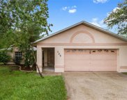 105 Durham Place, Kissimmee image