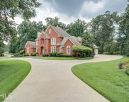 1870 Kathy Whitworth Dr Unit 2, Braselton image