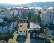 2437 NW 57th St, Seattle image