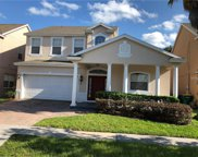 3010 Whimsical Lane, Kissimmee image
