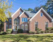 104 Asbill Court, Cary image