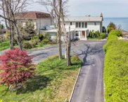 25 Wildwood  Road, Rocky Point image