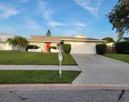7313 Meadowbrook Drive, Palm Aire image