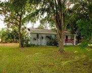 6624 Garland ST, Fort Myers image