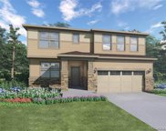 1379 West 171st Place, Broomfield image