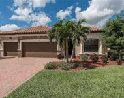 28528 Longford Ct, Bonita Springs image
