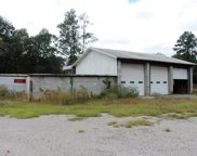 3841 Peach Orchard Road, Augusta image