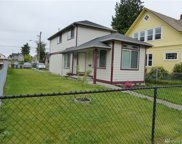 1728 Martin Luther King Jr Wy, Tacoma image