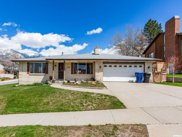 7301 S Towncrest Dr E, Cottonwood Heights image