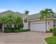 6958 SE Lakeview Terrace, Stuart image
