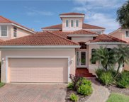142 Sand Key Estates Drive, Clearwater Beach image