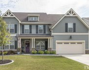 8813 Coyote Melon Drive, Angier image