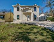 1115 Tarpley Avenue, Dallas image