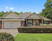 6479 Clear Pointe Court, Mobile image