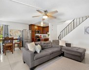 6712 Pinecone Ln, Paradise Hills image